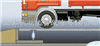 SCS一百五十吨耐压电子汽车衡厂家