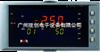 NHR-5500D-55/55-0/0/4/D1/X-A