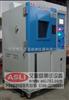 TH-1000零下10度小型恒温恒湿箱规格