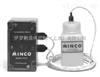MINCO 温度检测系统