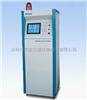 AN9651TH三相电器安全性能综合测试仪
