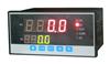专业生产频率控制器,直接接负载,北京宇科泰吉电子有限公司