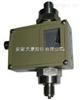 D520/7DDK压力控制器D520/7DDK *产品