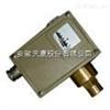 D502/7DK压力控制器D502/7DK *产品
