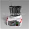 HWCL-1实验室专用集热式恒温磁力搅拌器HWCL-1