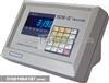 HG市场价XK3190—D2称重显示器