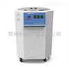 SY-X2循环油浴SY-X2加热器