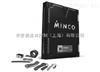MINCO 非侵入式传感器设计工具包