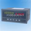 重庆SPB-XSN计数器