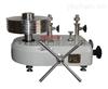 0.05级标准活塞压力计 高硬度活塞压力计