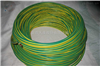 BV双色线电缆价格查询 中国驰名商标AG亚游集团