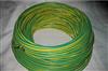 RY双色线电缆RY价格 中国驰名商标AG亚游集团