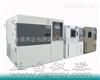 二氧化硫试验仪,二氧化硫检测箱