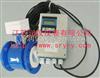 RY-LDE系列分体式电磁流量计厂家/价格及技术参数