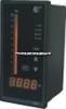 HR-WP-XTS821-810-19/19-P
