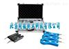 多功能电能表现场校验仪多功能电能表校验仪