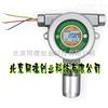 二氧化氯检测仪在线二氧化氯报警仪