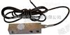HG电子地磅称重传感器生产厂家