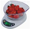 衡新 HX-D1电子厨房秤 (1KG/0.1G/3KG/1G)