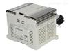 FX-2N  8AD 模拟量输入模块