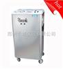 SHB-B95A五抽头循环水真空泵SHB-B95A,不锈钢循环水真空泵