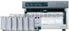 DR231-00-31-1H混合记录仪