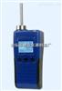 便携式甲醛可燃气体检测报警仪