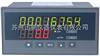 广州新品SPB-XSJ流量积算仪