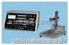 AD-3极谱分析检测仪