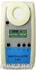 Z-800氨气浓度检测仪