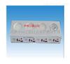COD环保专用电热套 耐高温电热套