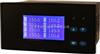 YK-19GALCD-02-AV北京双通道电压液晶显示 量程0-500V 带RS485通讯