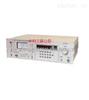 标准信号发生器 多功能信号发生器