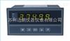 江苏迅鹏SPB-XSE/B-F高精度数显表