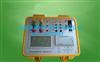 高品质有源变压器容量特性测试仪