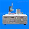 SDT-A陶瓷介质损耗角正切及介电常数测试仪