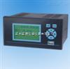 迅鹏SPR10F/A-HK流量积算记录仪