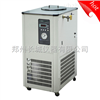 DLSB-G1010郑州低温循环高压泵DLSB-G1010,长城高压泵
