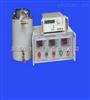 流体液相物质导热系数测试仪