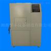 DRH-300导热系数测试仪(双护热平板法)