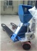 微型带打印电子叉车秤维修