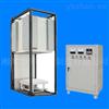 SSX-XX-YY-TT升降式箱式电炉
