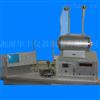 DTM-II弹性模量仪