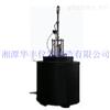 DIL-09PC电解膨胀率测试仪