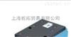 原装美国MAC电磁阀35A-AAA-DEDA-1BA