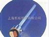 -专业经销IFM液位传感器/EVC001