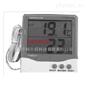 电子数显温湿度计 电子数显温湿度测量仪