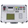 上海GKC-F型高壓開關機械特性測試儀