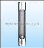LZB-()/V30玻璃转子流量计