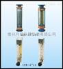 LZB-() LZB-()F普通玻璃转子流量计